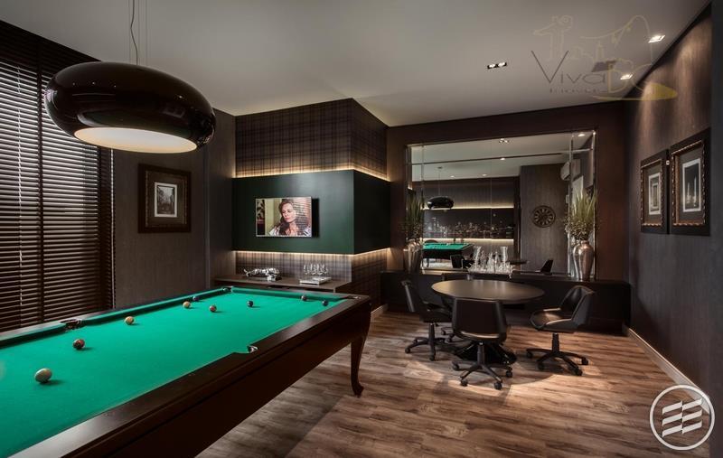 vende-se2° quadra do marbalneário camboriú scapartamento:luxuoso apartamento pronto para morar.composto por:03 suítes, sendo 01 masterliving para...