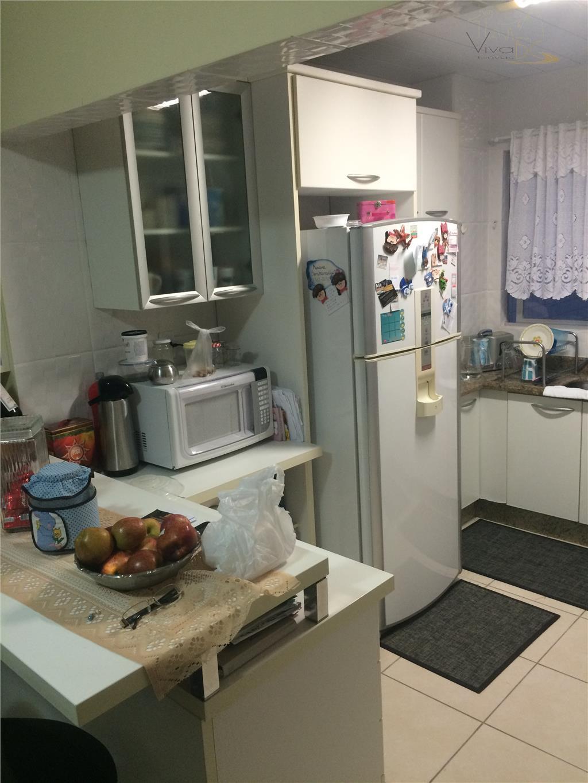 vende-sequadra do marbalneário camboriú scapartamento:ótimo apartamento quadra mar com 02 dormitórios 01 vaga de garagem privativa...