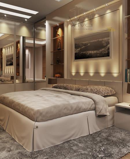 Ótimo Apartamento com 3 Dormitórios(2 Suítes), 2 Vagas, Centro, Itajaí.