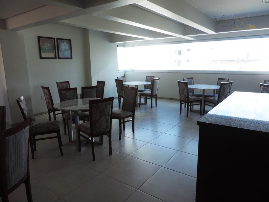 vende-sequadra mar com vista de frente marbalneário camboriú scapartamento:apartamento na quadra do mar - com vista...