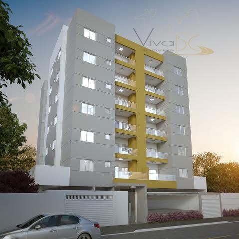 vende-sebairro cordeirositajaí scapartamento:excelente apartamento de frente na parte alta do bairro cordeiros.03 dormitórios, sendo 01 suítesala...