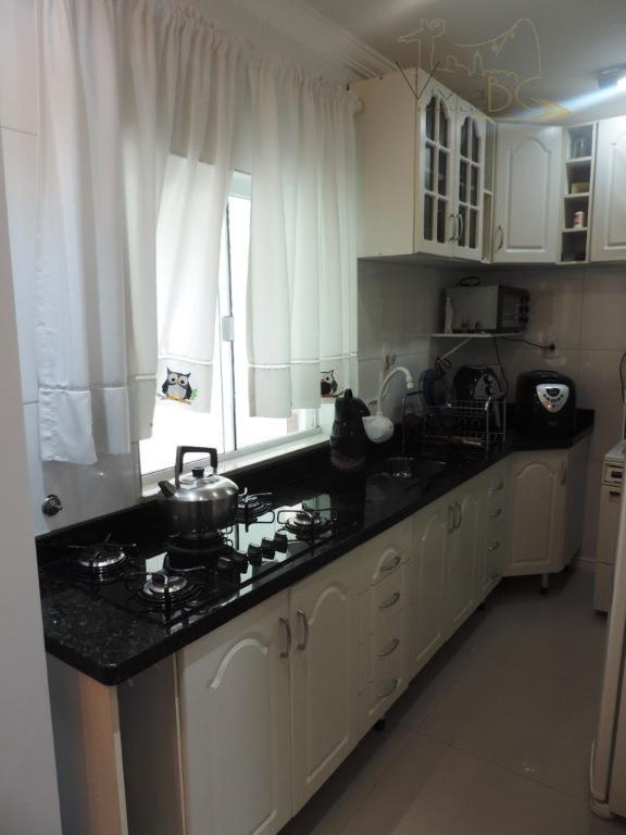 vende-sebairro pioneirosbalneário camboriú scapartamento:lindo apartamento com 1 suíte com banheira de hidromassagem, em ótimo localização, totalmente...