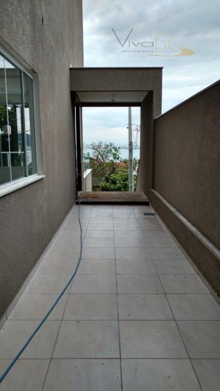 vende-secanto da praia itapema sccasa:casa - alto padrão no bairro canto da praia itapema - sc...