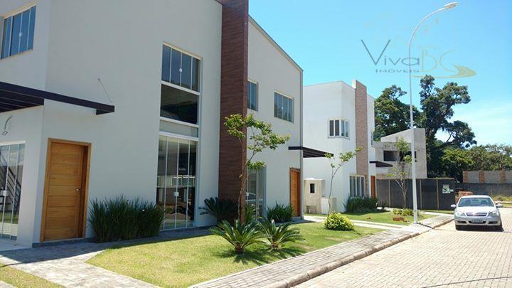 vende-se bairro da barrabalneário camboriú sccasa pavimento térreo: casa nº 15 b, tipo a 2 b,...