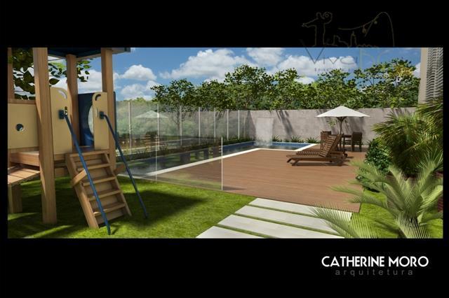 vende-se centrocamboriú scapartamento: greenfield condomínio residencialmaravilhoso apartamento com 2 dormitórios sendo 1 suíte, 2 níveis de...