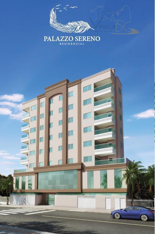 Ótimo apartamento na planta com 3 dormitórios, sendo 1 suíte, 1 vaga de garagem no centro