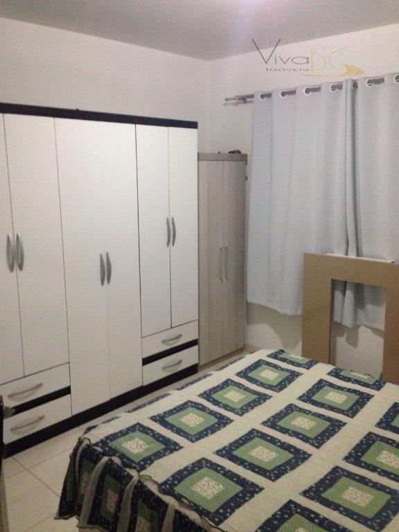 vende-sebairro centrocamboriú scapartamento:ótimo apartamento mobiliado de 2 dormitórios, sendo 1 suíte living 2 ambientes,1 vaga de...