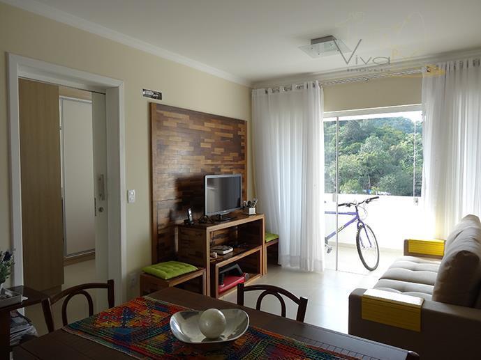 Ótimo Apto de 1 Dormitório, 1 Vaga, Lazer Completo. No Pioneiros, Barra Norte.