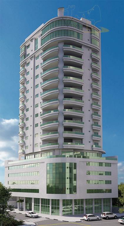 vende-sequadra do mar - centrobalneário camboriú sccaracterísticas do edifício02 apartamento por andar;17 pavimentos;23 apartamentos;04 pavimentos de...