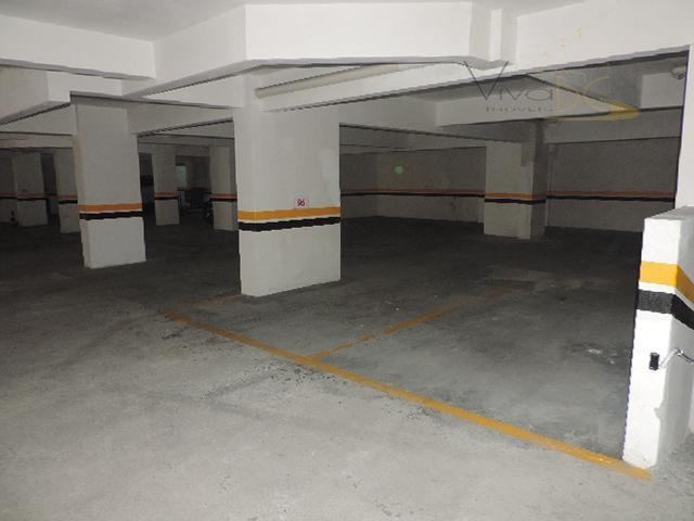 vende-se2° quadra do marbalneário camboriú scapartamento:maravilhoso apartamento, com 2 dormitórios, sendo 1 suíte, sala com 2...