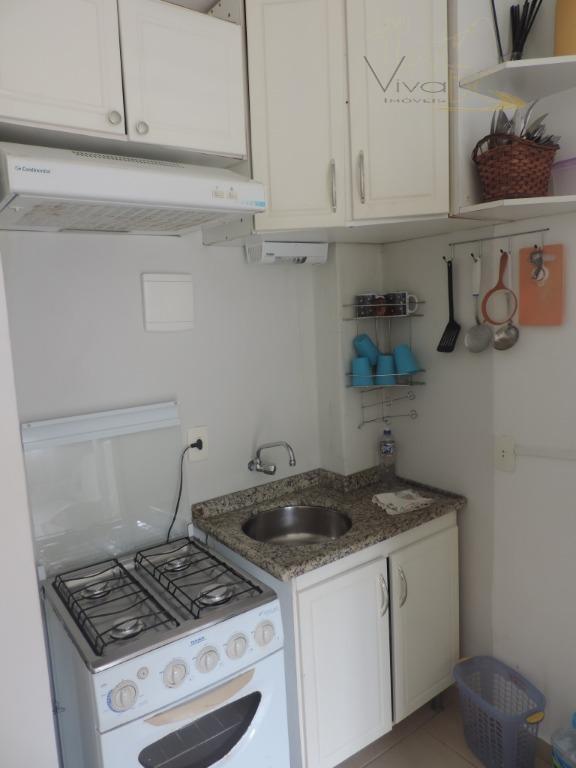 vende-sequadra do marbalneário camboriú scapartamento:ótimo apto com 1 dormitório, sala com 2 ambientes, sacada aberta, cozinha...