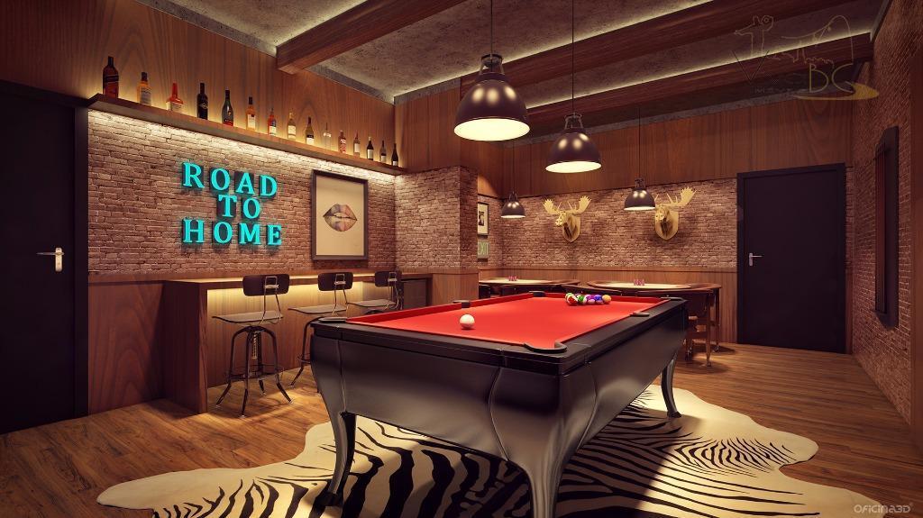 vende-se2° quadra do marbalneário camboriú - scapartamento:excelente apartamento com 03 suítes sala de estar e jantar...