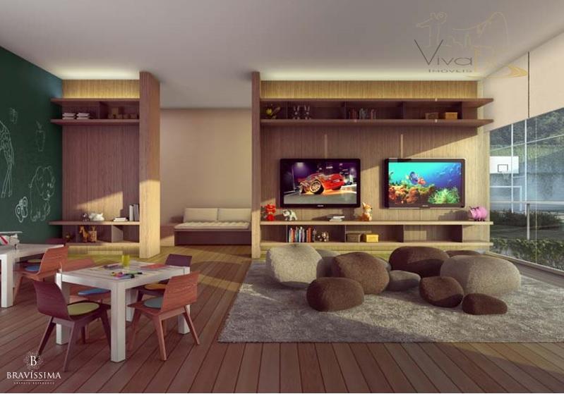 vende-se terreno magnífico!simplesmente o melhor da praia bravaitajaí sco empreendimento - terrenos e apartamentos:o mais luxuoso...