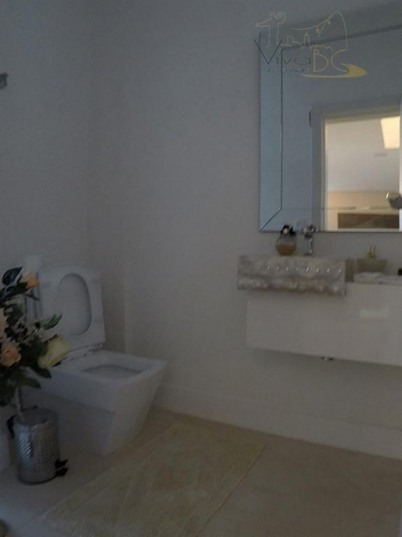 vende - sebairro ariribá balneário camboriú - sccasa:mobiliada e decorada com muito bom gosto (móveis marca...
