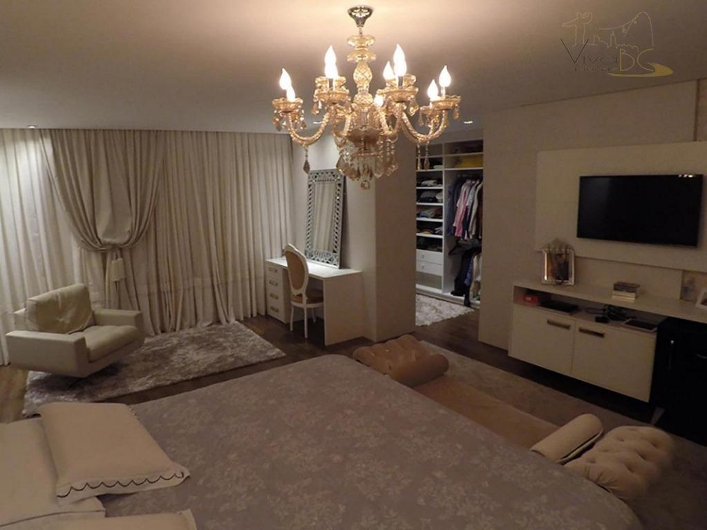 vende - seariribá balneário camboriú - sccasa:mobiliada e decorada com muito bom gosto (móveis marca florence,...