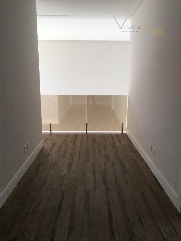 vende-se bairro ariribábalneário camboriú sccasa duplex:maravilhosa casa duplex no cond. haras do rio do ouro.pavimento superior:...