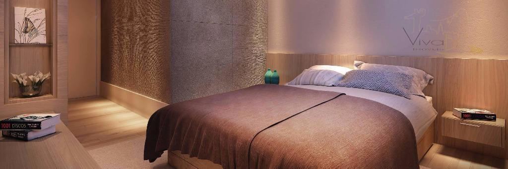 vende-sebairro pioneiros balneário camboriú/sc.apartamento:o apartamento conta com 4 dormitórios, sendo 2 suítes + 2 demi-suítes, living...