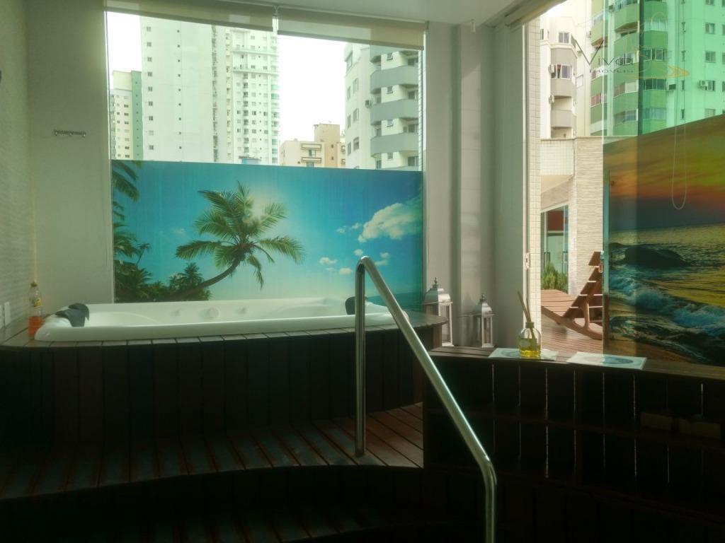 vende-sebairro pioneirosbalneário camboriú scapartamento:ótimo apto com, 3 suítes, lavabo, living com 2 ambientes, varanda integrada com...
