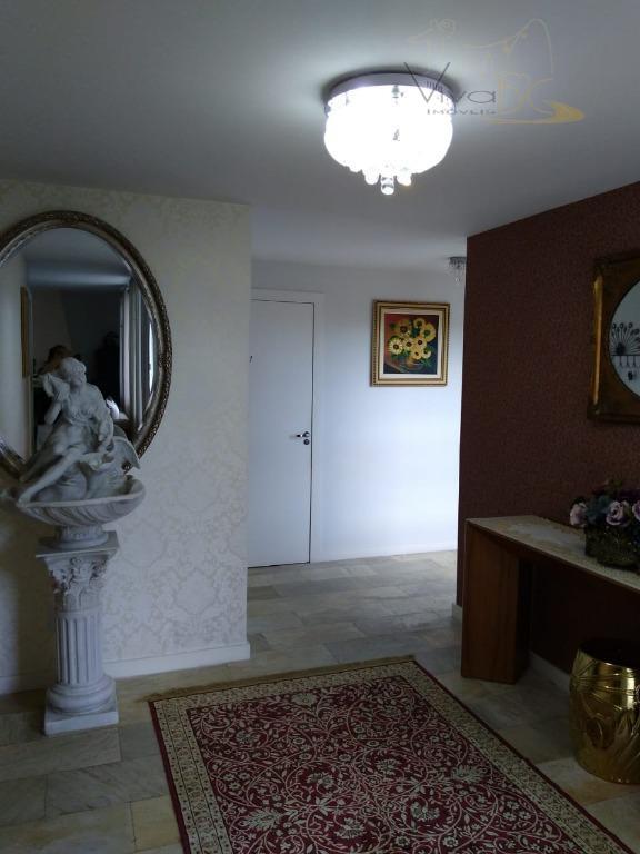 vende-se e permuta-sebairro mar grosso laguna scmansão:maravilhosa casa duplex com 600 m² de área construída, vista...