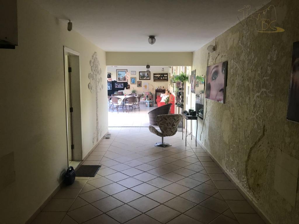 vende-se maravilhosa casabairro oficinasponta grossa - prcasa:maravilhosa casa com 3 dormitórios sendo 1 suíte, living com...