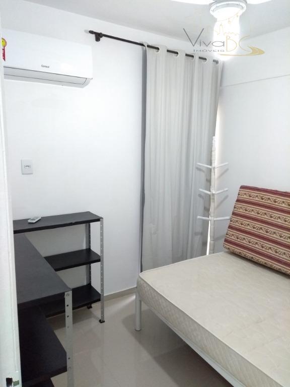 vende-se e aluga-sebairro pioneirosbalneário camboriú sc.apartamento:ótimo apartamento com 2 dormitórios, living com 2 ambientes, varanda integrada,...