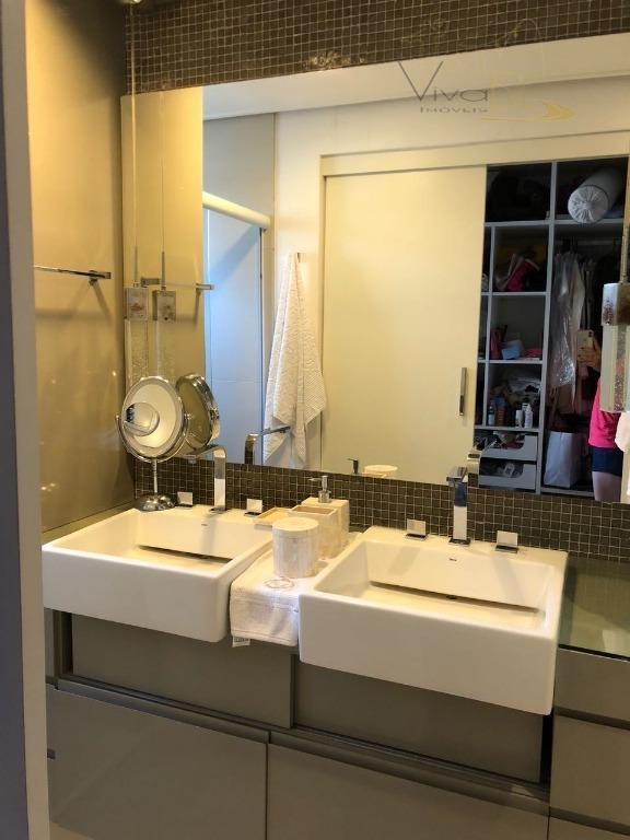vende-se apto 2 suítes, 2 vagasquadra do marbalneário camboriú scapartamento:maravilhoso apartamento (apto) na quadra do mar,...