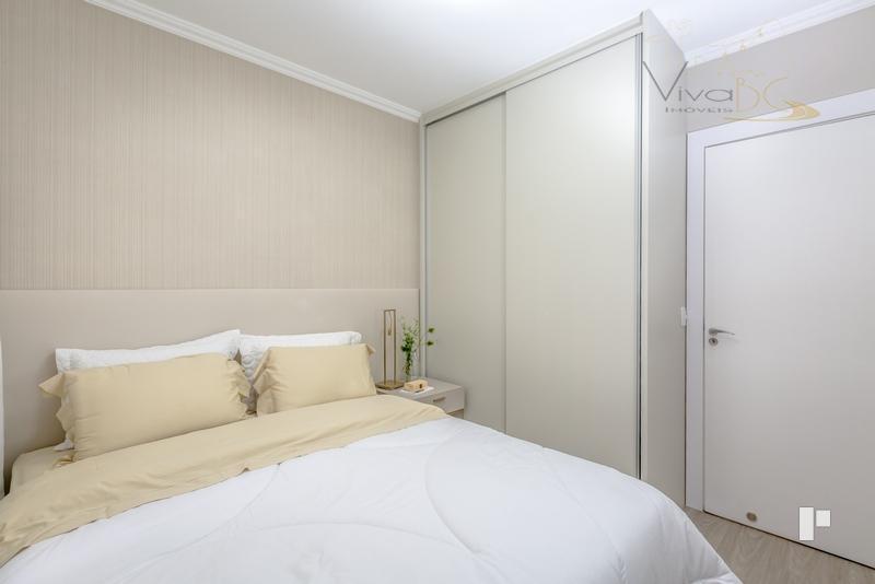 vende-se apto 3 dorm(sendo 1 suíte), 2 vagasbairro centrobalneário camboriú scapartamento:ótimo apto com 3 dormitórios, sendo...
