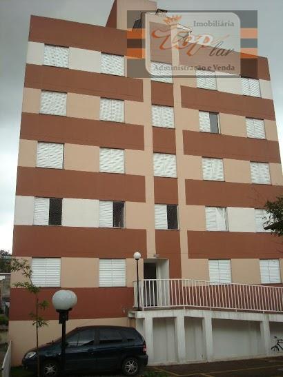 Apartamento 03 Dorms à venda em Pirituba-SP! Próximo Av. mutinga! Preço Incrível!