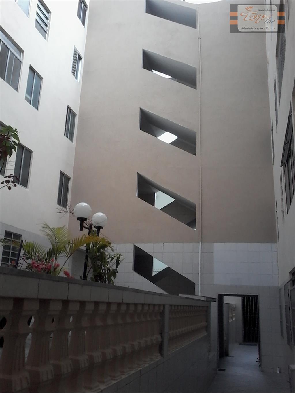 Apartamento para Venda em Taipas-SP! Próximo a Delegacia!