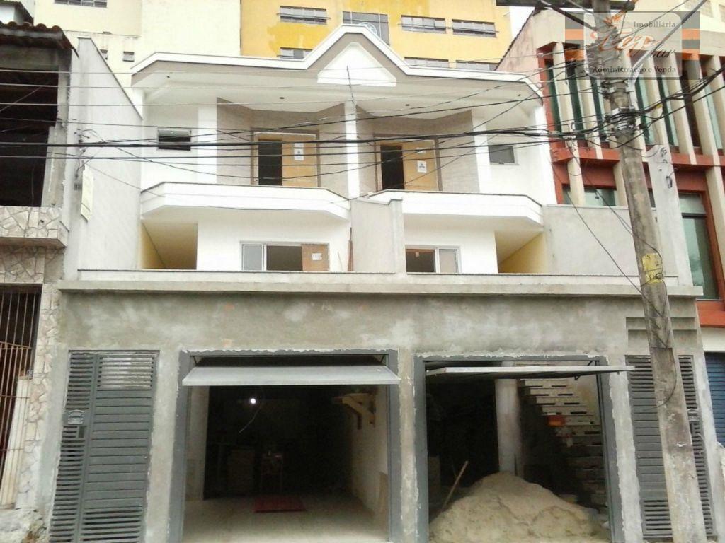 Bela casa residencial ,Pirituba - SP