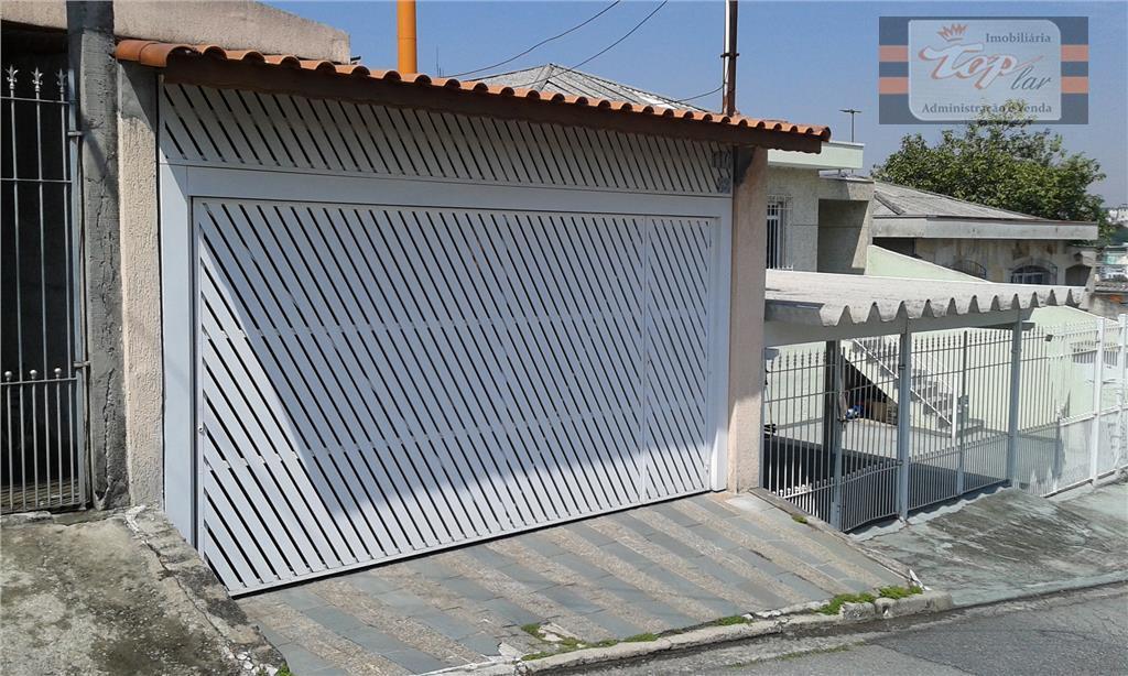 Linda casa , Pirituba - SP