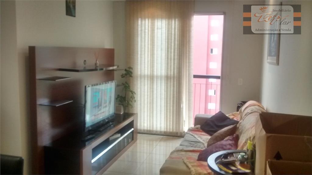 Belo apartamento residencial , Pirituba - SP.