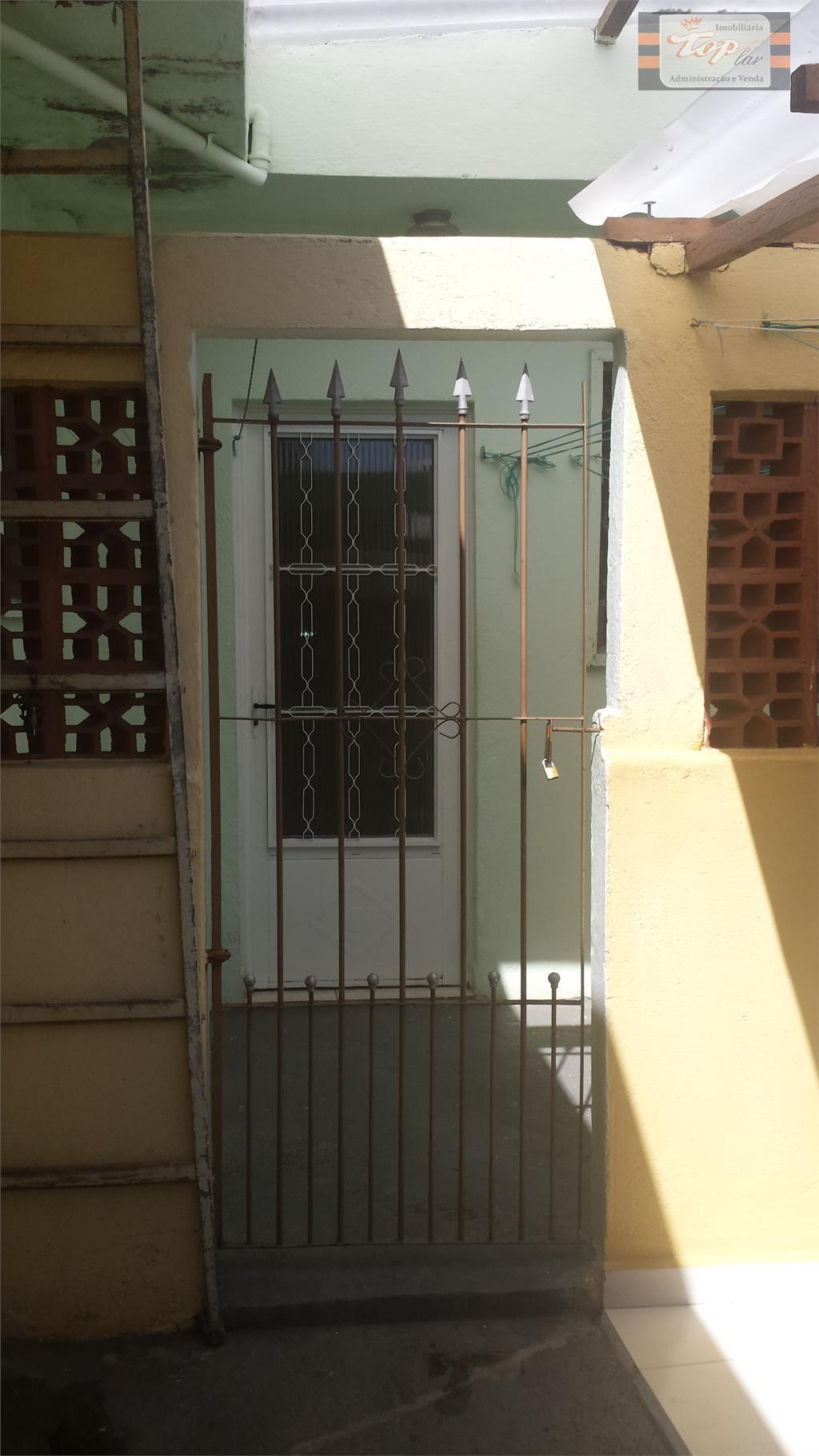 Casa ,  Jardim Cidade Pirituba, São Paulo.