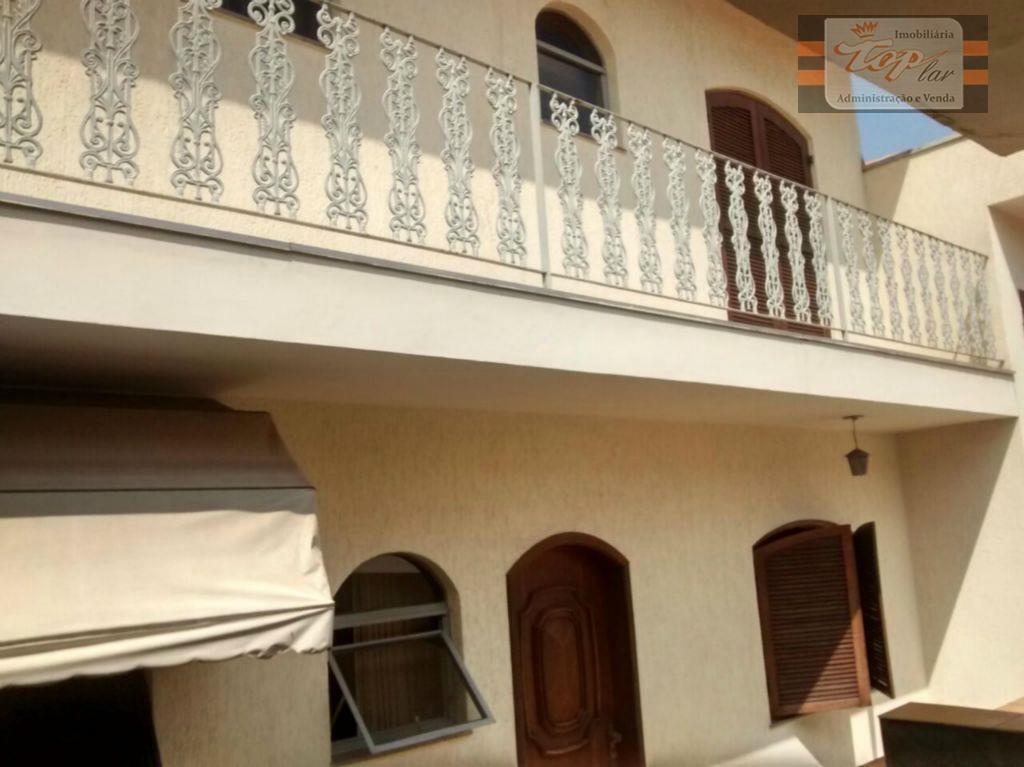 Linda casa residencial, Pirituba - SP