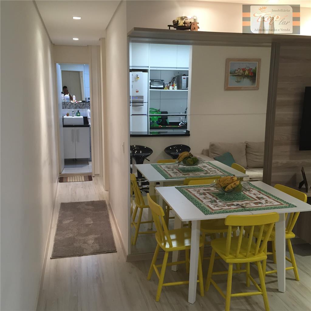 Belo apartamento , Pirituba, São Paulo.