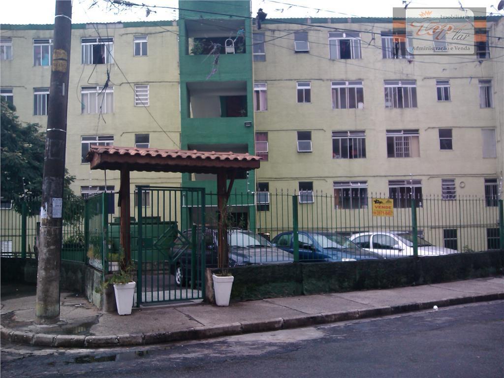 Apartamento  residencial , Pirituba, São Paulo.