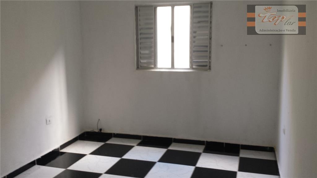 Casa para locação, Pirituba, São Paulo.
