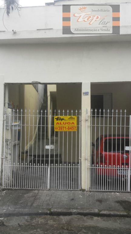 Bela casa, Pirituba, SP