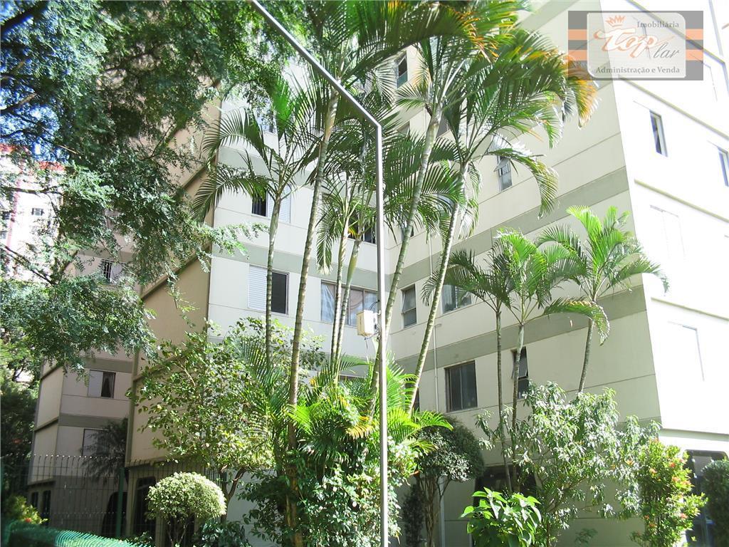 Apartamento  residencial para locação no Portal dos Bandeirantes, Pirituba, São Paulo.