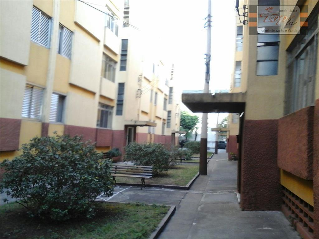 Belo apartamento, Lapa de Baixo, São Paulo.