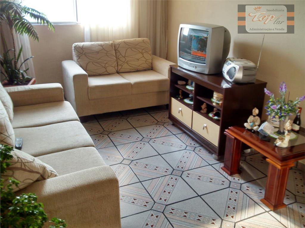 Lindo apartamento, Freguesia do Ó, São Paulo.