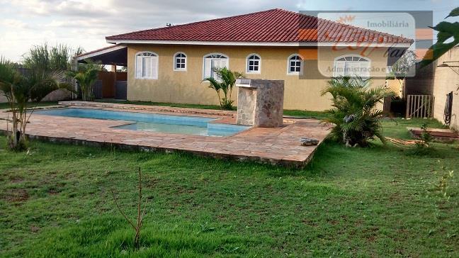 Ótima casa residencial, Rodovia Castelo Branco