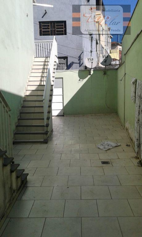 Apartamento para locação, Jaraguá, São Paulo.