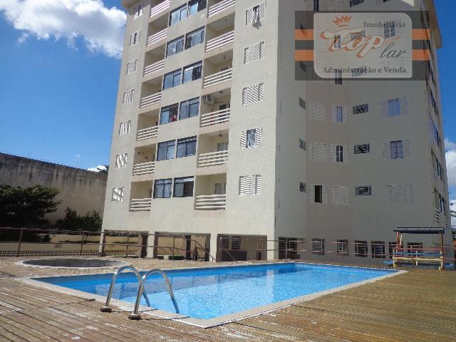 Ótimo apartamento, Casa Verde, São Paulo.