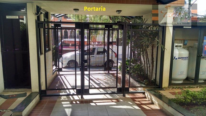 Ótimo apartamento, Pirituba, São Paulo.