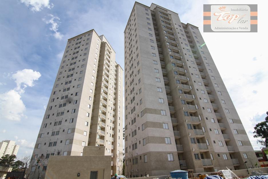 Lindo apartamento, Jardim Íris, São Paulo.