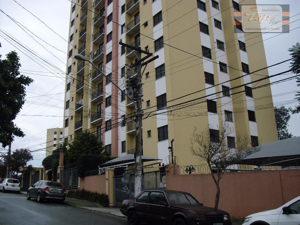 Belo apartamento, Vista Verde, São Paulo.