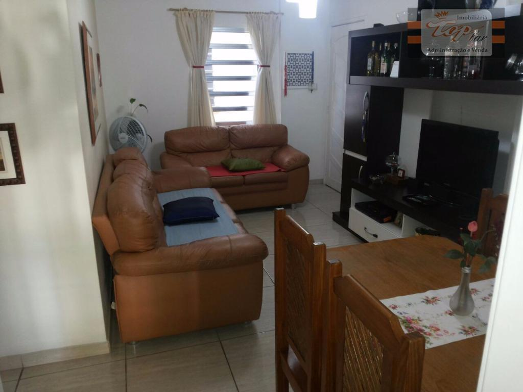Belo apartamento, Vila Bonilha, São Paulo.