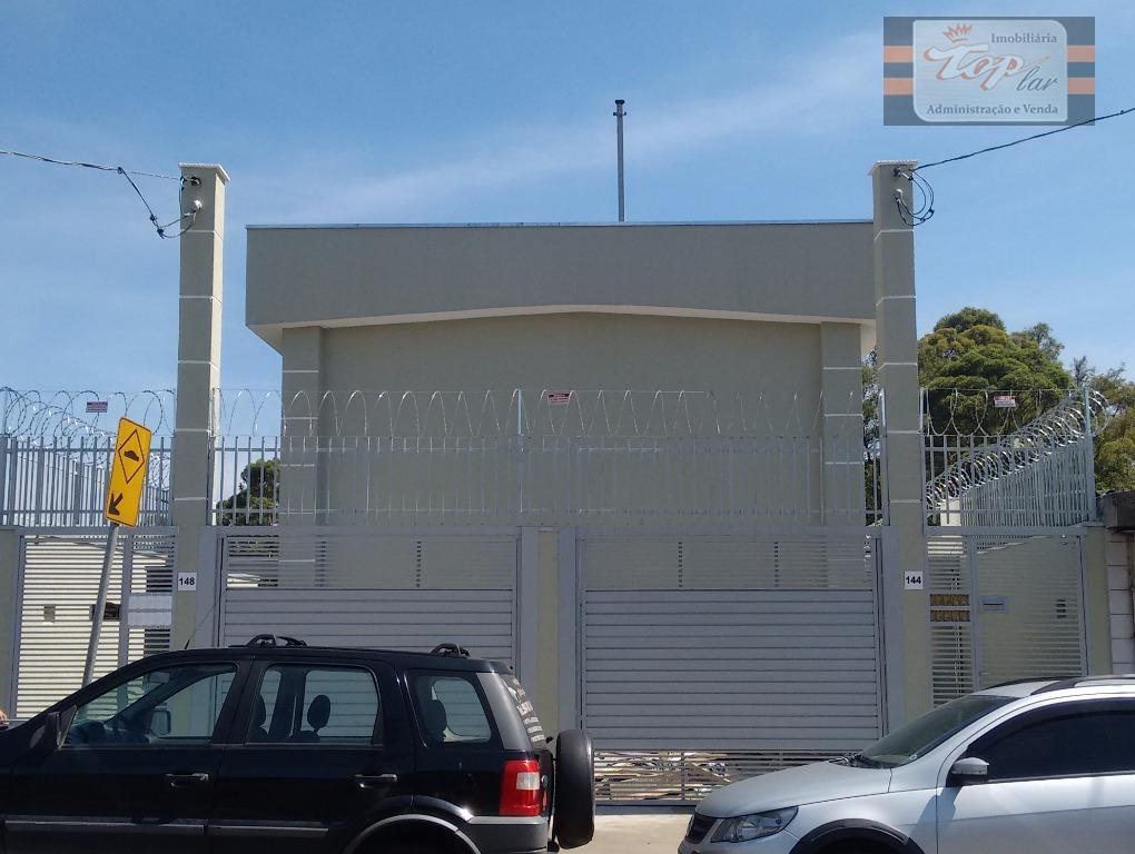 Casa NOVA para locação, Jaraguá, São Paulo-SP