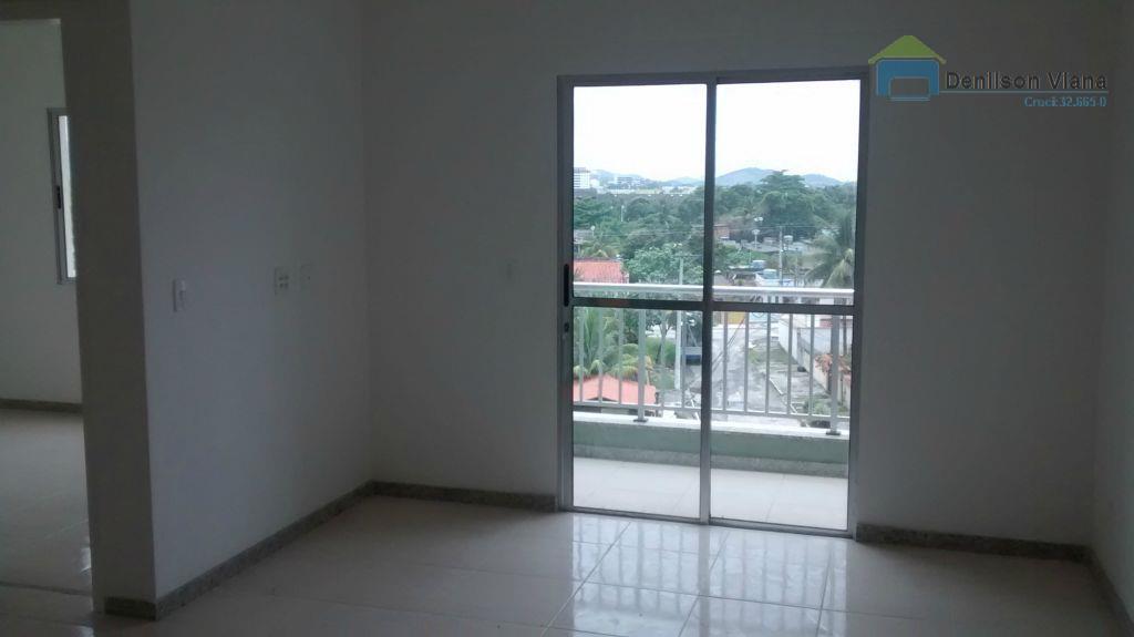 Apartamento para locação com localização excelente